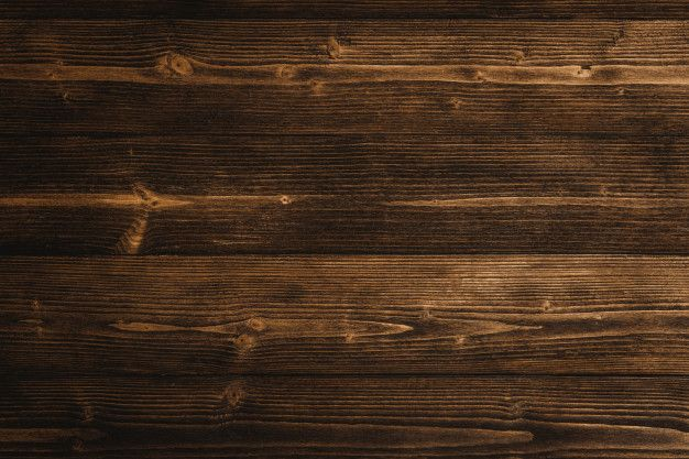 Dark Brown Wood Texture Wood Texture Brown Wood Texture Brown Wood