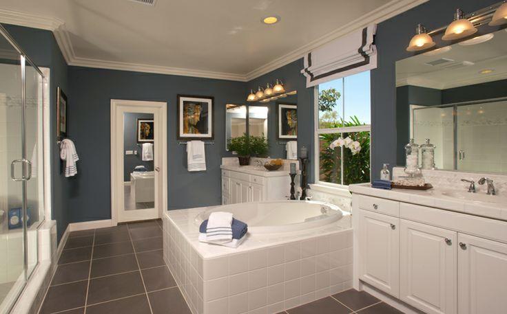 42 best dental office images on pinterest bathrooms for Bath remodel temecula