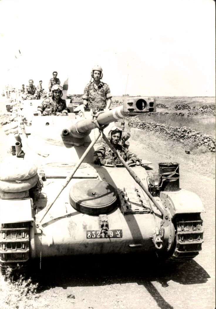 arab israeli war 1967 Arab-israeli war of 1967 the political background prelude to war the war the political aftermath bibliography source for information on arab-israeli war of 1967: international encyclopedia of the social sciences dictionary.