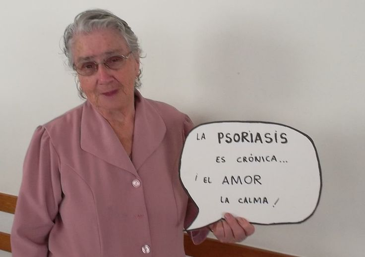 www.fundapso.org