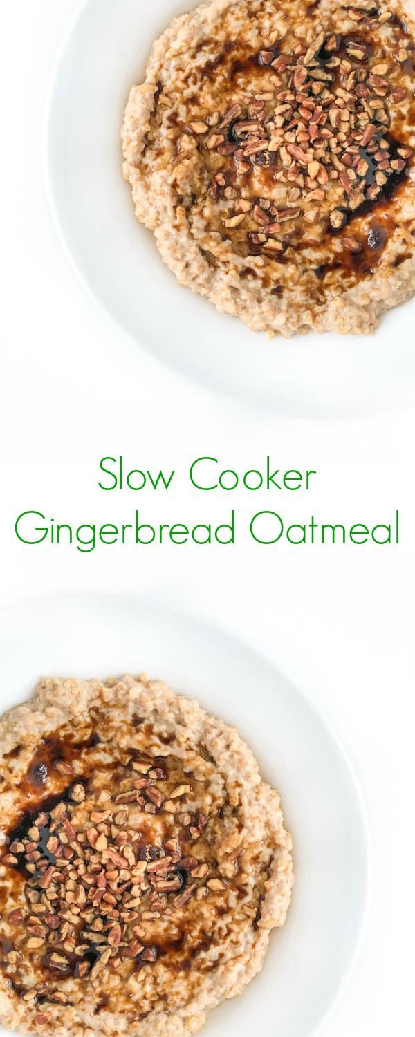 Oatmeal cookies on kefir: recipes, cooking features and recommendations 74