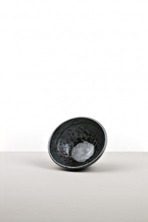15cm bowl www.mij.com.au  Made in Japan | Japanese ceramic tableware |