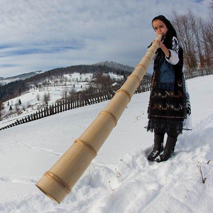 Ionel Onofras » Portal de fotografii » Apuseni Valea Ariesului #Transylvania #Transilvania