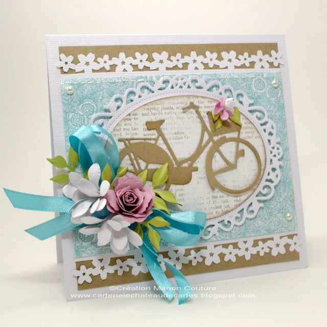 25 Best Ideas About Bicycle Cards On Pinterest
