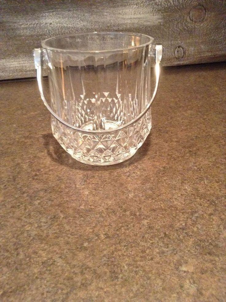 22 Best Glasses Cristal D Arques Crystal Images On