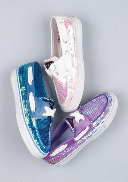 I've always have wanted Speries and I think these might make me screen and cry to get some!!!!