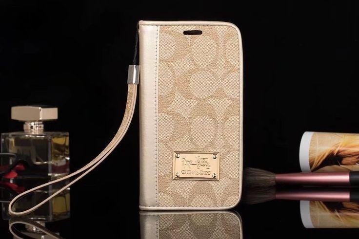 おしゃれなひとたちのiPhoneX/iPhone8/7Plus/6sカード収納ポケット付き。1.iphoneXケース人気8ブランドコーチ手帳型iPhoneX/iPhone8/7Plus/6sカード収納ポケットiPhone8Plus/7/6sPlus携帯カバーcoachギャラクシーS8/S8PLUS/s7EDGEジャケットicカード収納suica入れ革製レザー上品GalaxyNote8ビジネス風男女向けコーチブランドiPhoneX/8/GalaxyS8Plus/S8携帯カバー。高質革を採用、便利な手帳型。エレガント、オシャレ。多機種対応。2.レザーグッチGucci裏面収納ブランドiPhoneX/iPhone8/7Plus/6sカード収納ポケットジャケット型iPhoneXiPhone8iPhone7ケース森林...おしゃれなひとたちのiPhoneX/iPhone8/7Plus/6sカード収納...