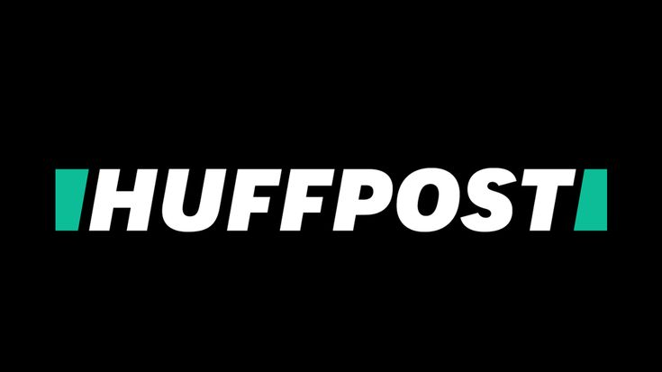 I am a contributor for #HuffPost, check out some of my posts
