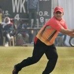 When IAS officers did everything to lose to Akilesh Yadav at cricket