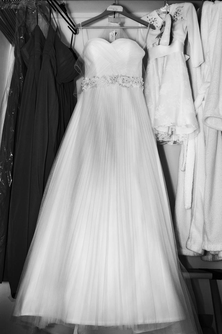 best georgia and steves october wedding images on pinterest