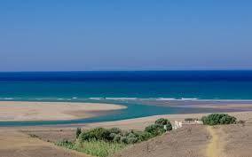 paysage du maroc - Recherche Google