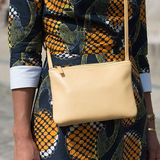 Cute Crossbody Bags