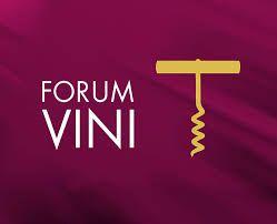 SaveTheDate: 14-16 November 2014  we will be at the International Wine Fair FORUM VINI in Munich! #Weinmesse #München