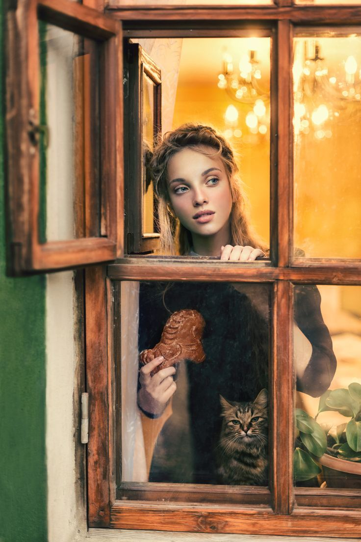 Inspiring Male Female models Fashion photography1.1