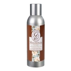 Greenleaf Magnolia  Room Spray