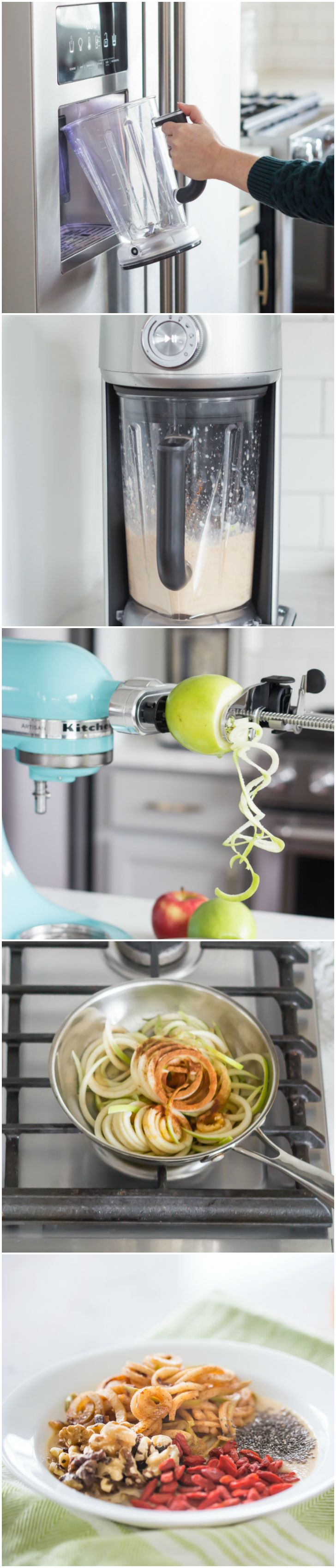 kitchenaid new attachments. the 25+ best kitchenaid attachments ideas on pinterest | kitchenaid, kitchen aid mixer and accessories new