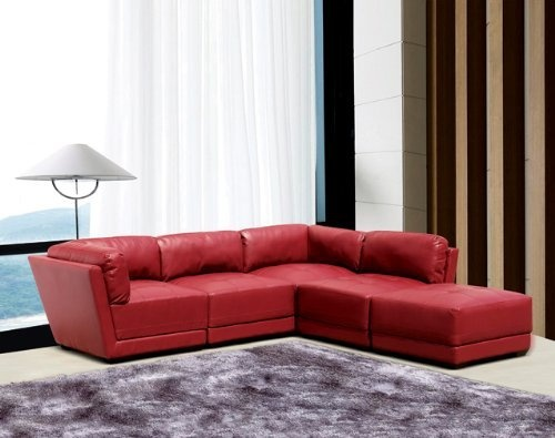 21 Best Images About Sectional Sofa On Pinterest Leather
