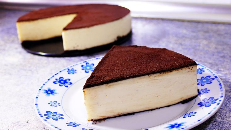 TASTY OREO CHEESECAKE - Easy dessert food recipes for dinner to make at ...