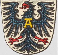 Altenstadt Wetterau Entrümpelung http://www.schrotthandel-wagner-marburg.de/schrott_hessen/entrumpelung-haushaltsauflosung-sperrmullabholung-altenstadt/