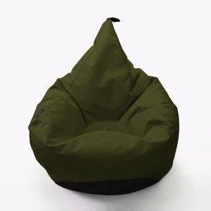 /1030-1653-thickbox/sedaci-vak-oskar-tipi-zeleny.jpg