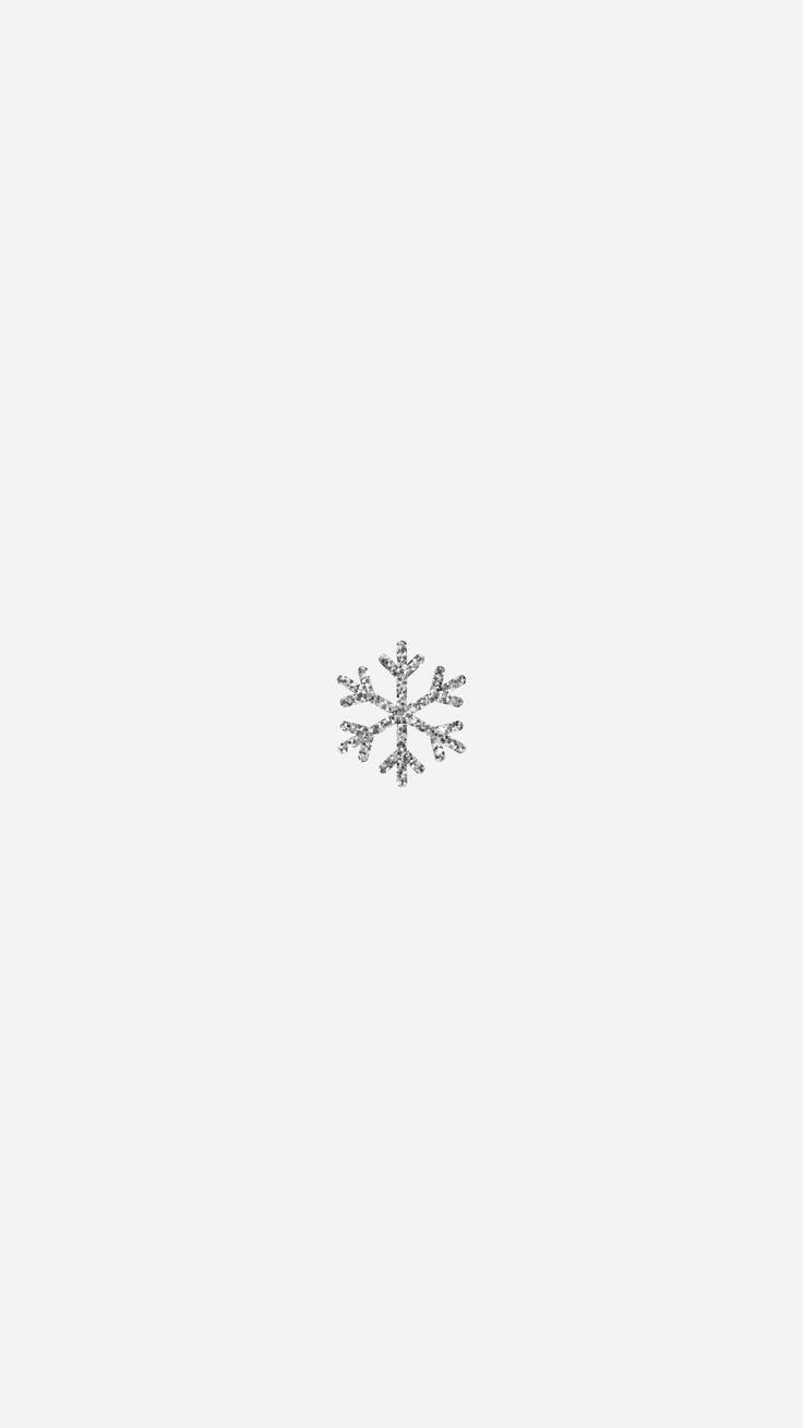 snowflake_1.jpg 1.080×1.920 pixels