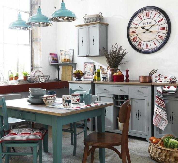 69 best comptoir de famille ♥ images on pinterest | shabby chic