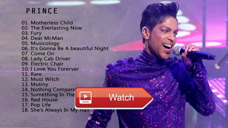 Prince Greatest Hits NEW Album 17 Best Of Prince Playlist 17  Prince Greatest Hits NEW Album 17 Best Of Prince Playlist 17 Prince Greatest Hits NEW Album 17 Best Of Prince Playl