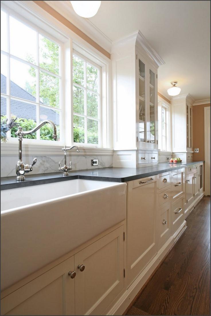 59 best Kitchen images on Pinterest | Kitchen countertops ...