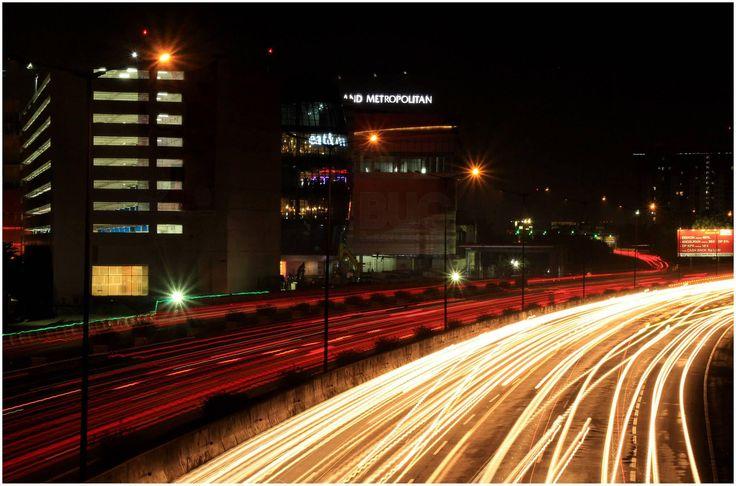 Grand Metropolitan Bekasi