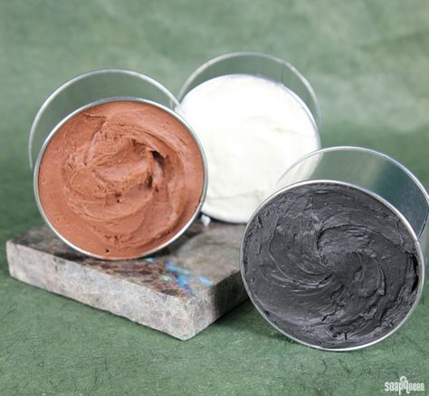 Here in the Pacific Northwest, there are mustaches of every kind – some flipped up, some with a little curl added. If you'd like to add a little flair to your facial hair, this Sculpting Mustache Wax is the product for you! Made with whippedcera bellina wax, this wax is a great firm yet spreadable …