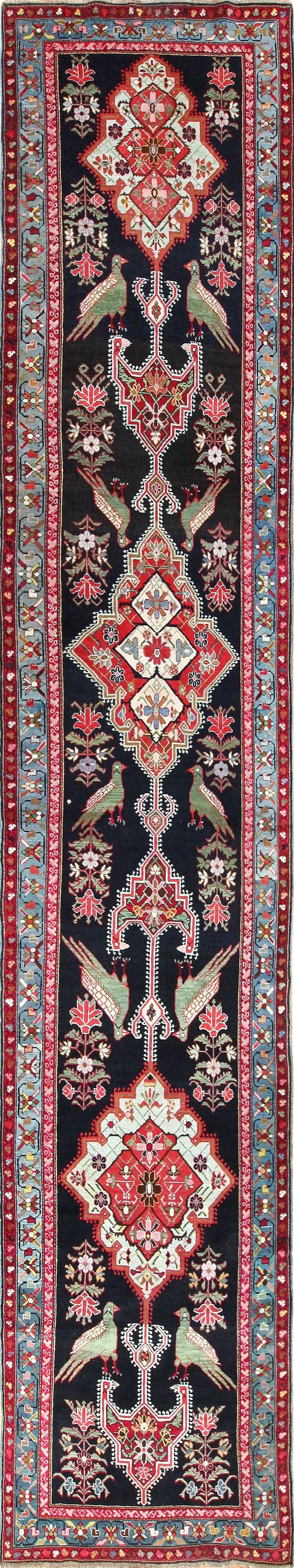 Best 25 Oriental rugs for sale ideas on Pinterest