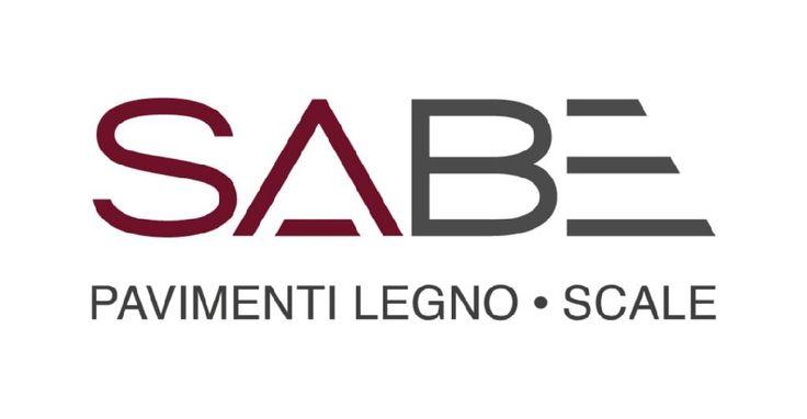 Progettazione grafica nuovo logo Sabe, 2013.