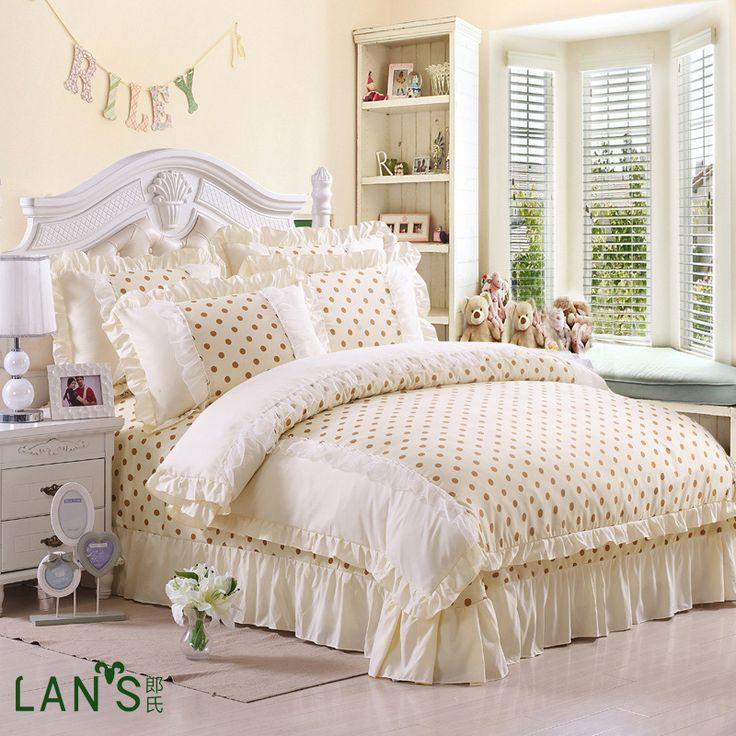 1000 id es sur le th me lit de princesse sur pinterest auvents lits baldaq - Acheter un lit king size ...