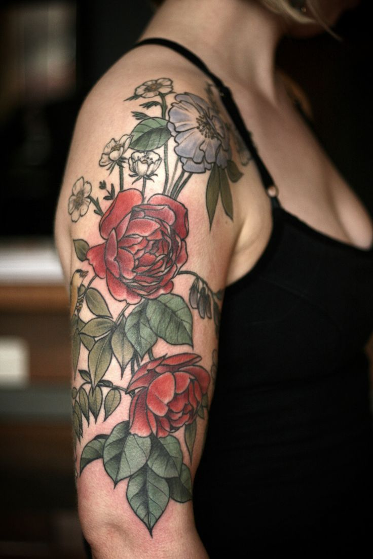 Alice Carrier Is A Tattoo Artist At Wonderland Tattoo In: 65 Best Images About Tattoo On Pinterest