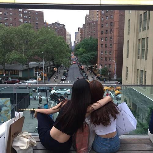 54 Best Lesbian Asian Images On Pinterest  Korean Couple -2311