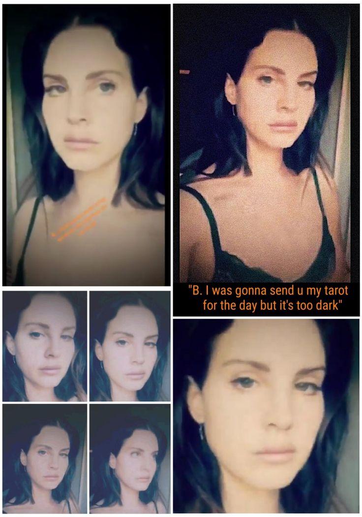 933 best Lana Del Rey #LDR images on Pinterest