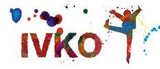 Mijn HAVO diploma heb ik in 2013 behaald op het IVKO, wat staat voor Individueel Voortgezet Kunstzinnig Onderwijs. Op deze middelbare school volg je niet alleen de 'normale' vakken zoals Nederlands en wiskunde, maar ook kunstvakken zoals muziek, mode & textiel, dans en film. Ik heb zelf examen gedaan in drama en fotografie.   Bron foto: http://www.msa.nl/IVKO/Home/tabid/535/Default.aspx