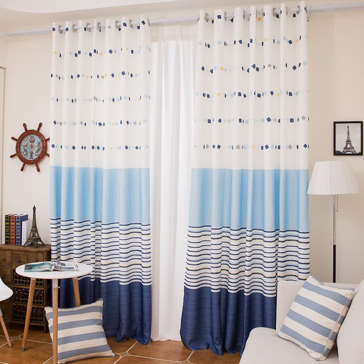 Best 25 Small Mediterranean Homes Ideas On Pinterest: Best 25+ Mediterranean Style Curtains Ideas On Pinterest