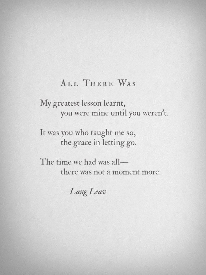 langleav:  Love & Misadventure by Lang Leav now available for Kindle! Paperback also available from Amazon, Barnes & Noble + The Boo...