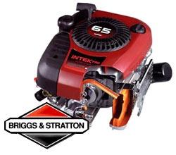 briggs and stratton 675 series repair manual