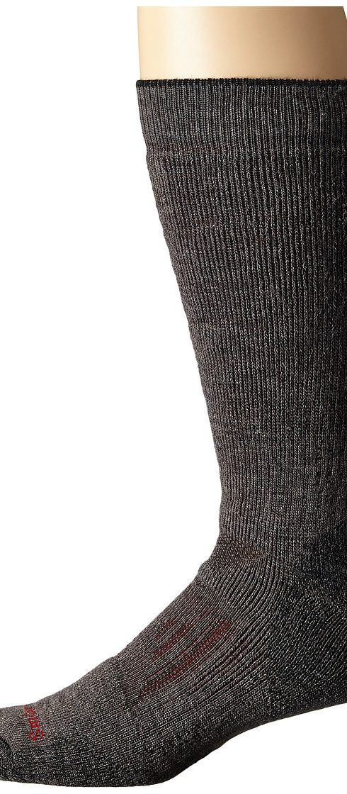 Smartwool PhD Outdoor Heavy Crew (Taupe) Men's Crew Cut Socks Shoes - Smartwool, PhD Outdoor Heavy Crew, SW001073236, Footwear Socks Crew Cut, Crew Cut, Socks, Footwear, Shoes, Gift, - Fashion Ideas To Inspire