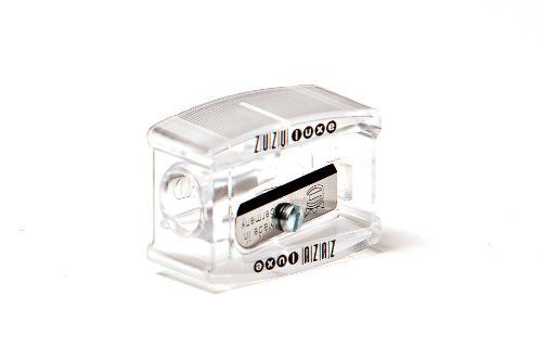 ZuZu Luxe Pencil Sharpener *** You can find out more details at the link of the image.