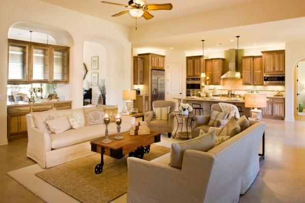 19 bedste billeder om Sitterle Homes San Antonio,Texas på Pinterest - garden homes san