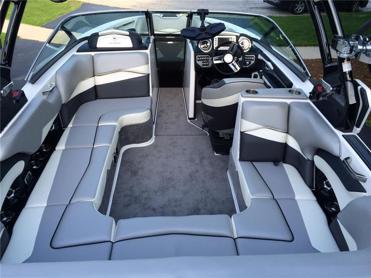 Top Informations About Pontoon Boat Interior Best Selected Pictures Tips And Images