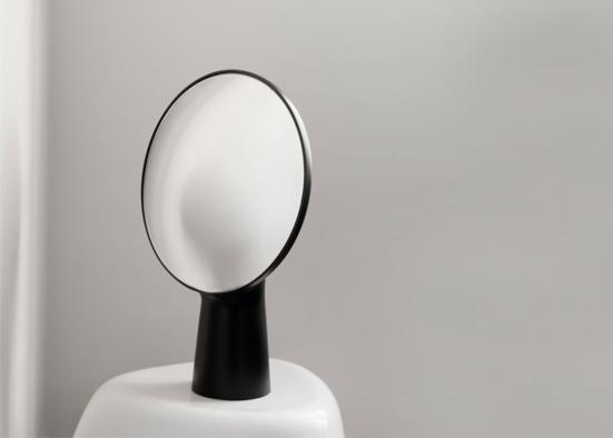 2 miroir-oeil-de-sorciere-ionna-vautrin