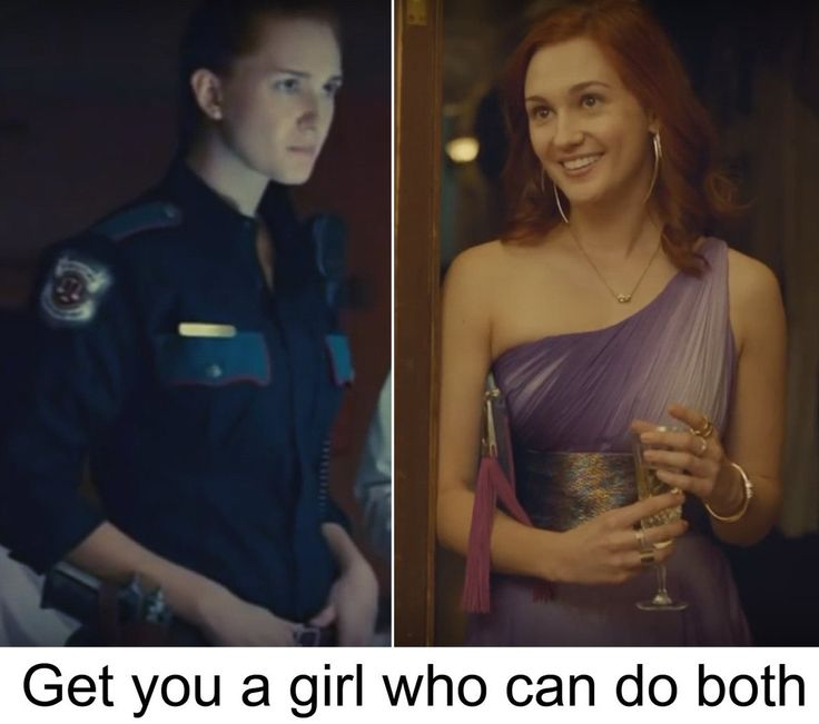 """earp black personals Where oh where are the single black  i met my ex in the stone age of yahoo personals  """"okay heather you finally convinced me to watch wynonna earp also."""