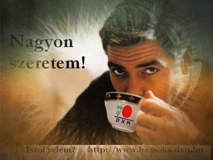 http://images.dxneurope.eu/310008850/nagyon_szeretem.jpg