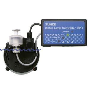 TUNZE Osmolator® Universal water level controller