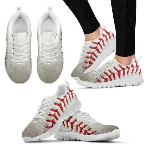 Baseball shoes  59.95  baseball  baseballshoes  494e5fa38