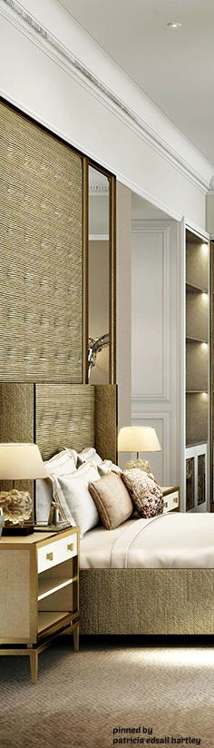 beautiful master bedrooms beautiful master bedroomsluxury homesinterior